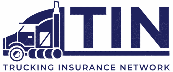 Trucking Insurance Network and ORDP Form Strategic Alliance